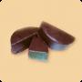 Мармелад «Желейный в шоколаде»